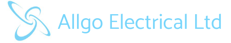 Allgo Electrical Ltd